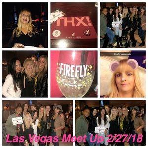 Accessories - Las Vegas Posh Meet Up